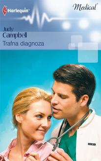 Trafna diagnoza  - ebook/epub