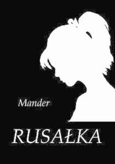 Rusałka - ebook/epub