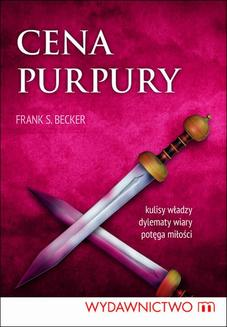 Cena Purpury - ebook/epub