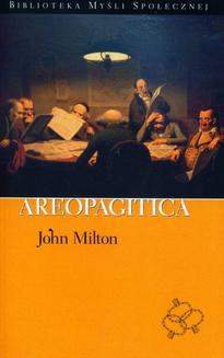 Areopagitica - ebook/pdf
