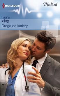 Droga do kariery  - ebook/epub