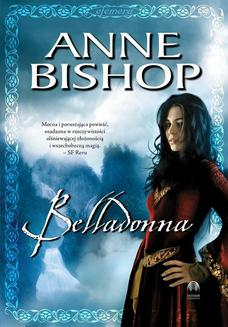 Belladonna - ebook/epub