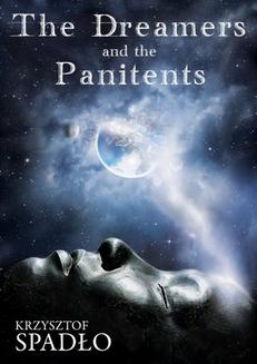 The Dreamers and the Panitents - ebook/epub