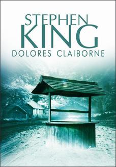 Dolores Clairborne - ebook/epub