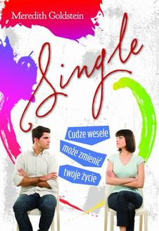 Single - ebook/epub