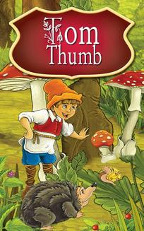 Tom Thumb. Fairy Tales - ebook/epub