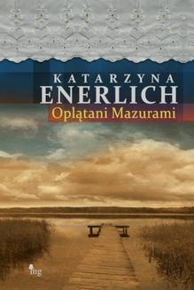 Oplatani Mazurami - ebook/epub
