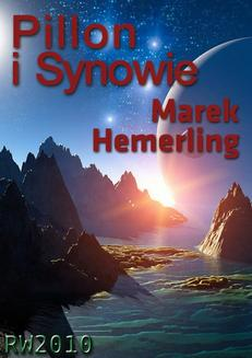Pillon i Synowie - ebook/epub