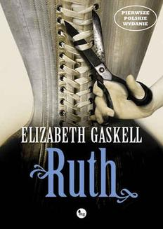 Ruth - ebook/epub