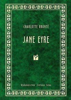 Jane Eyre - ebook/epub