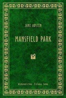 Mansfield Park - ebook/epub
