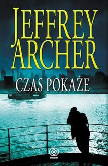 Czas pokaże - ebook/epub
