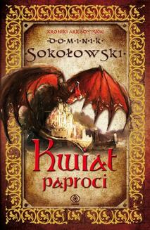 Kwiat paproci - ebook/epub