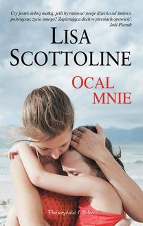 Ocal mnie - ebook/epub