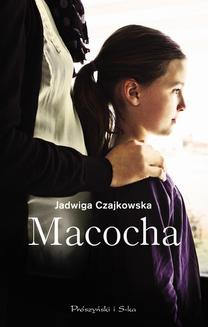 Macocha - ebook/epub