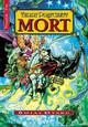 Mort - ebook/epub
