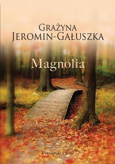 Magnolia - ebook/epub