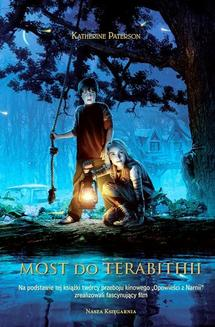 Most do Terabithii - ebook/epub