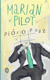 Pióropusz - ebook/epub