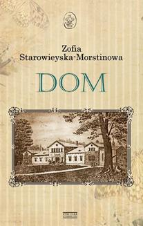 Dom - ebook/epub