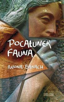 Pocałunek Fauna - ebook/epub