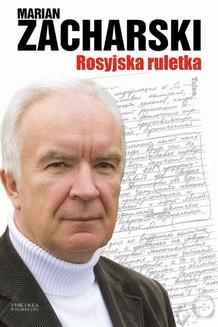 Rosyjska ruletka - ebook/epub
