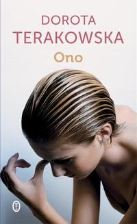 Ono - ebook/epub