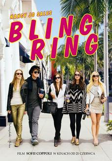 Bling Ring - ebook/epub