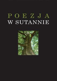 Poezja w sutannie - ebook/epub
