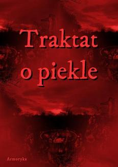 Traktat o piekle - ebook/epub