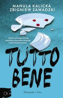 Tutto bene - ebook/epub