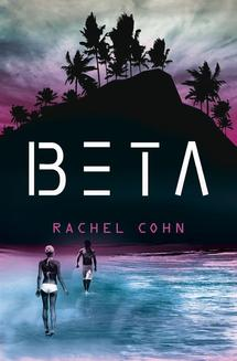 BETA - ebook/epub