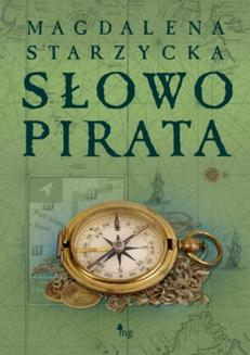 Słowo pirata - ebook/epub