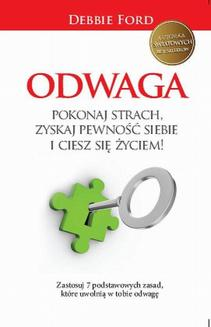 Odwaga - ebook/epub