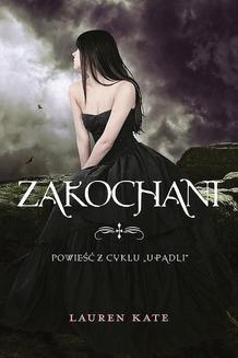 Upadli. Zakochani - ebook/epub