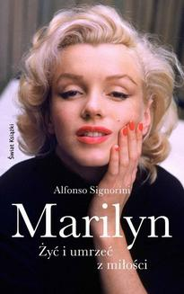 Marilyn - ebook/epub