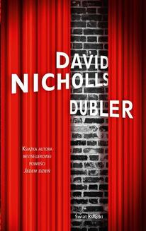 Dubler - ebook/epub