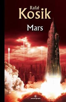 Science Fiction z plusem: Mars - ebook/epub