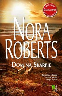 Dom na Skarpie - ebook/epub