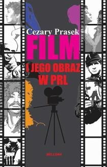 Film i jego obraz w PRL - ebook/epub