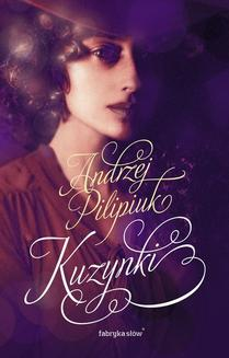 Kuzynki - ebook/epub