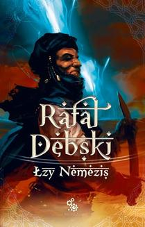 Łzy Nemezis - ebook/epub