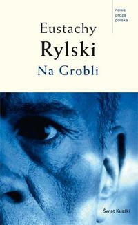 Na grobli - ebook/epub