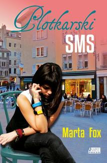 Plotkarski SMS - ebook/epub