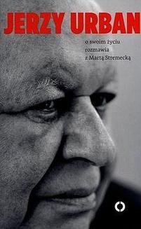 Jerzy Urban - ebook/epub