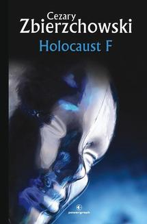 Science Fiction z plusem: Holocaust F - ebook/epub