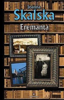 Eremanta - ebook/epub