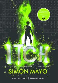 Itch - ebook/epub