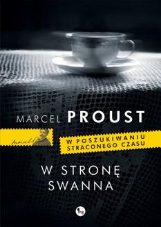 W stronę Swanna - ebook/epub