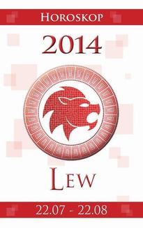 Lew - ebook/epub